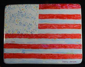 DENNIS PEARSON ARTWORK 035a