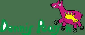dennis pearson logo 1