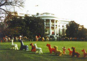 whitehouse2